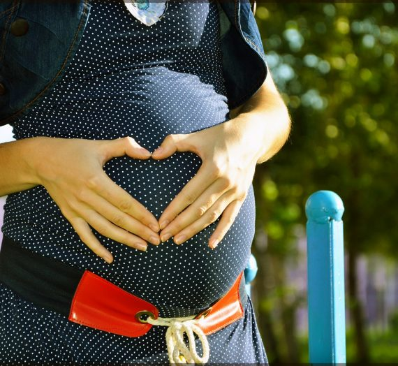What NOT to eat during pregnancy