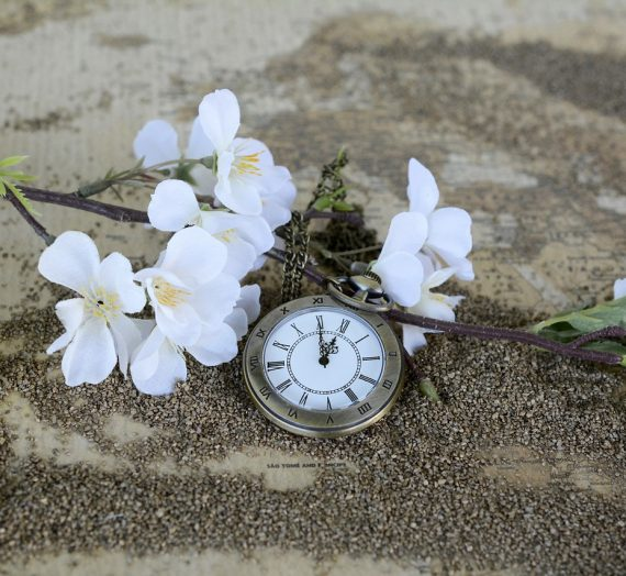 Create more time – Here is how!