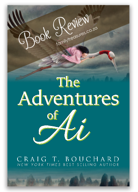 the-adventures-of-ai-book-r