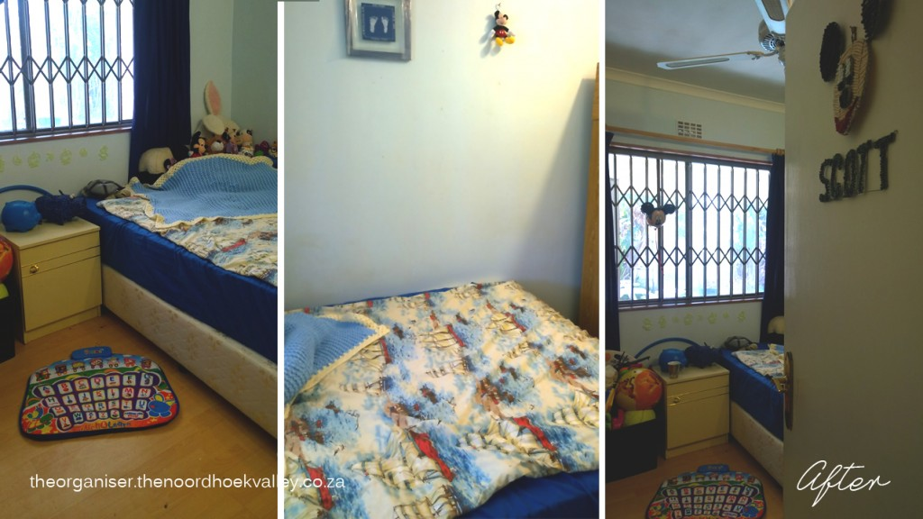 carole-toddler-room-after2