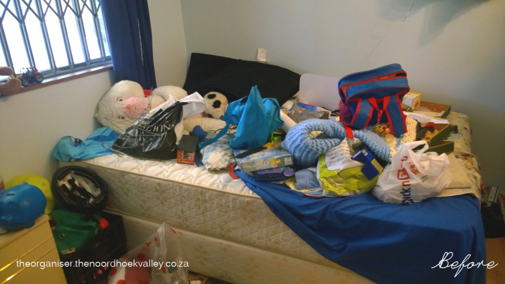 carole-toddler-room-before