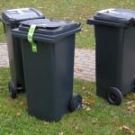 garbage-bin