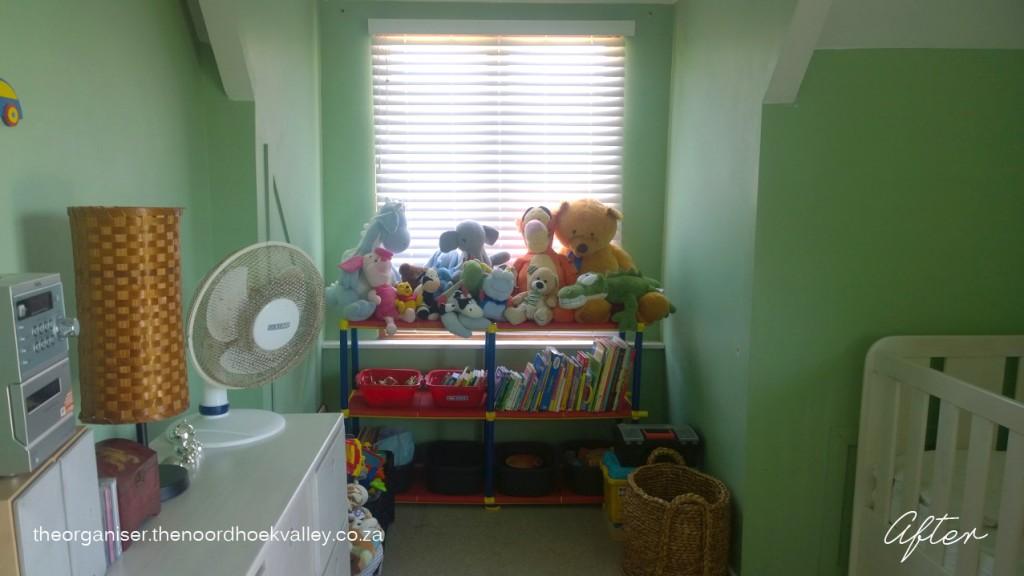 krystyna-after-boys-bedroom