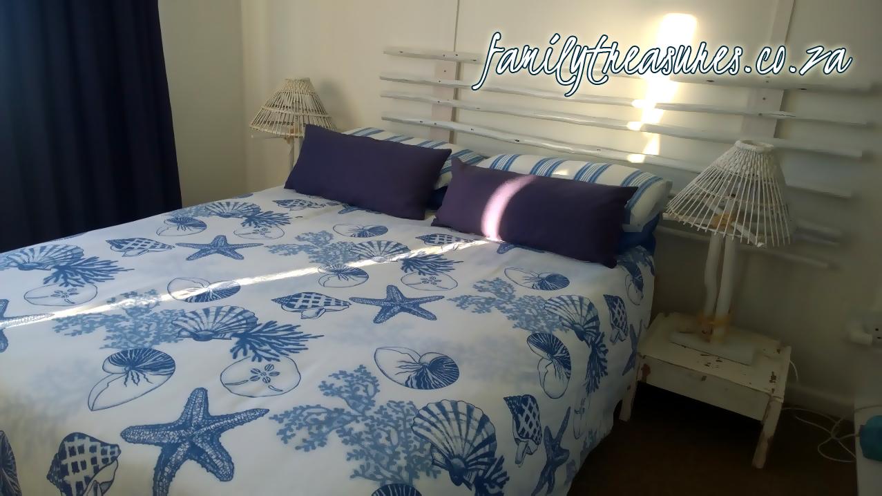 Agulhas-Beach-House-Room