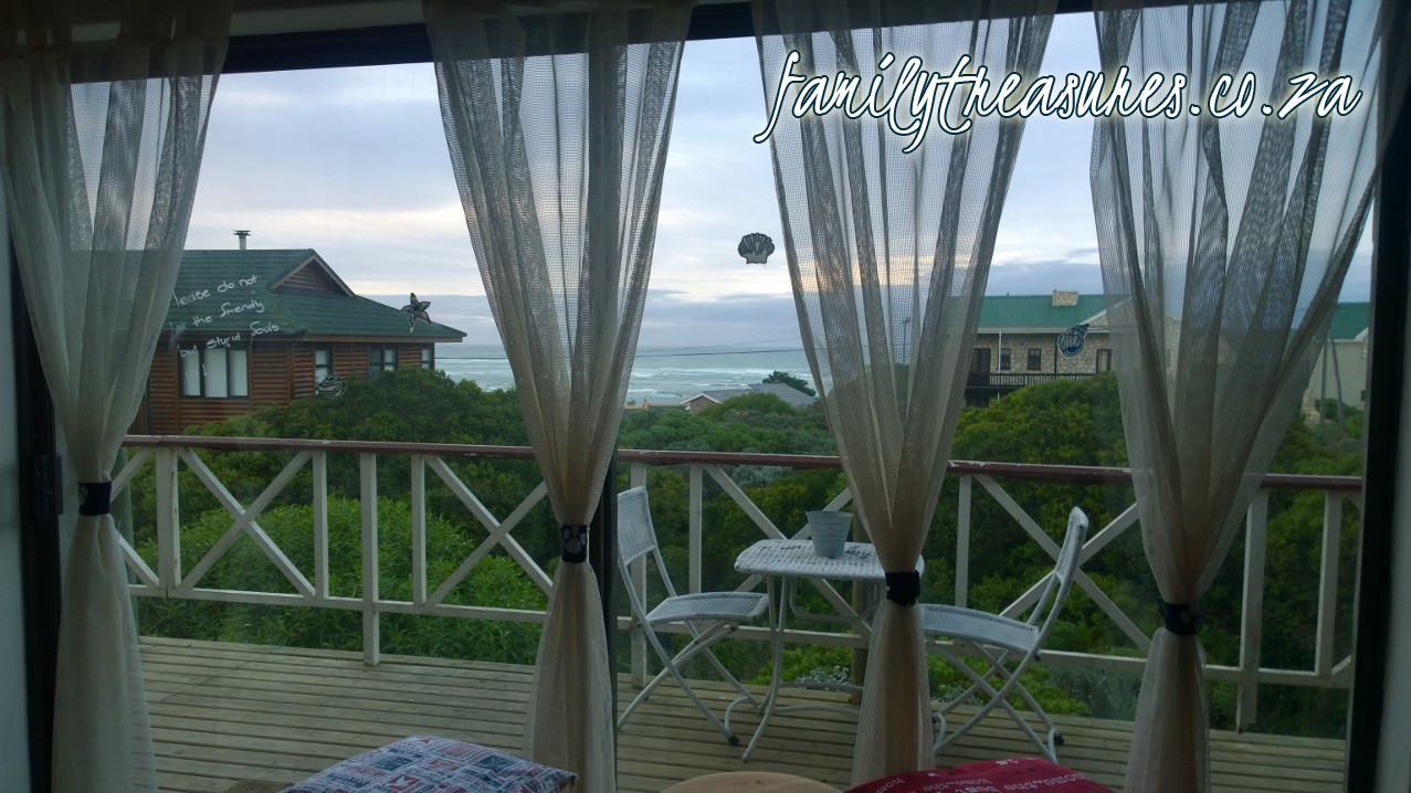 Agulhas-Beach-House-View