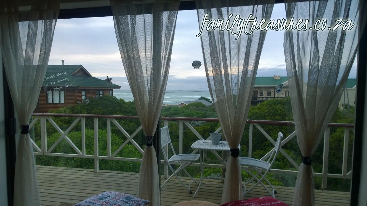 Agulhas-Beach-House-View
