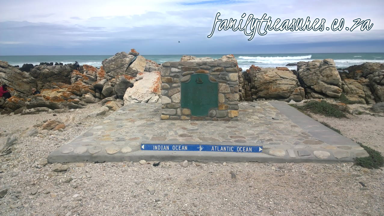 Agulhas-Southern-Tip-Africa