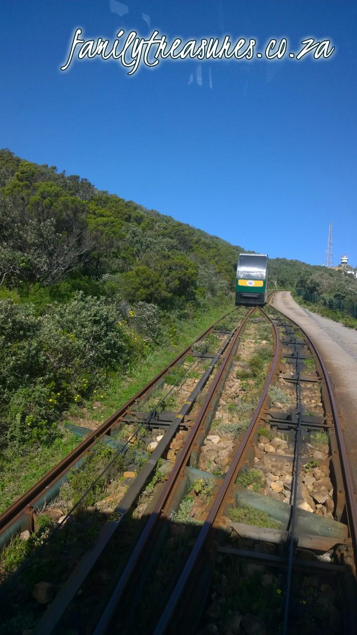 Cape-Point-Cape-Town1