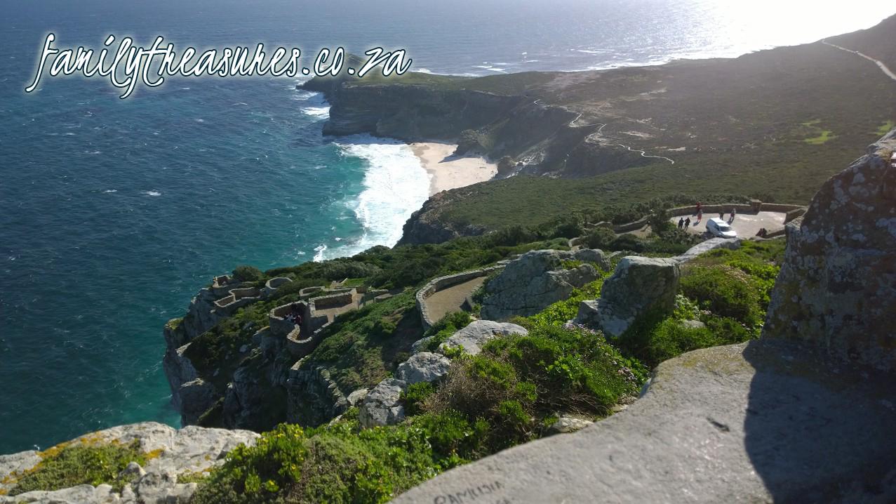 Cape-Point-Cape-Town3