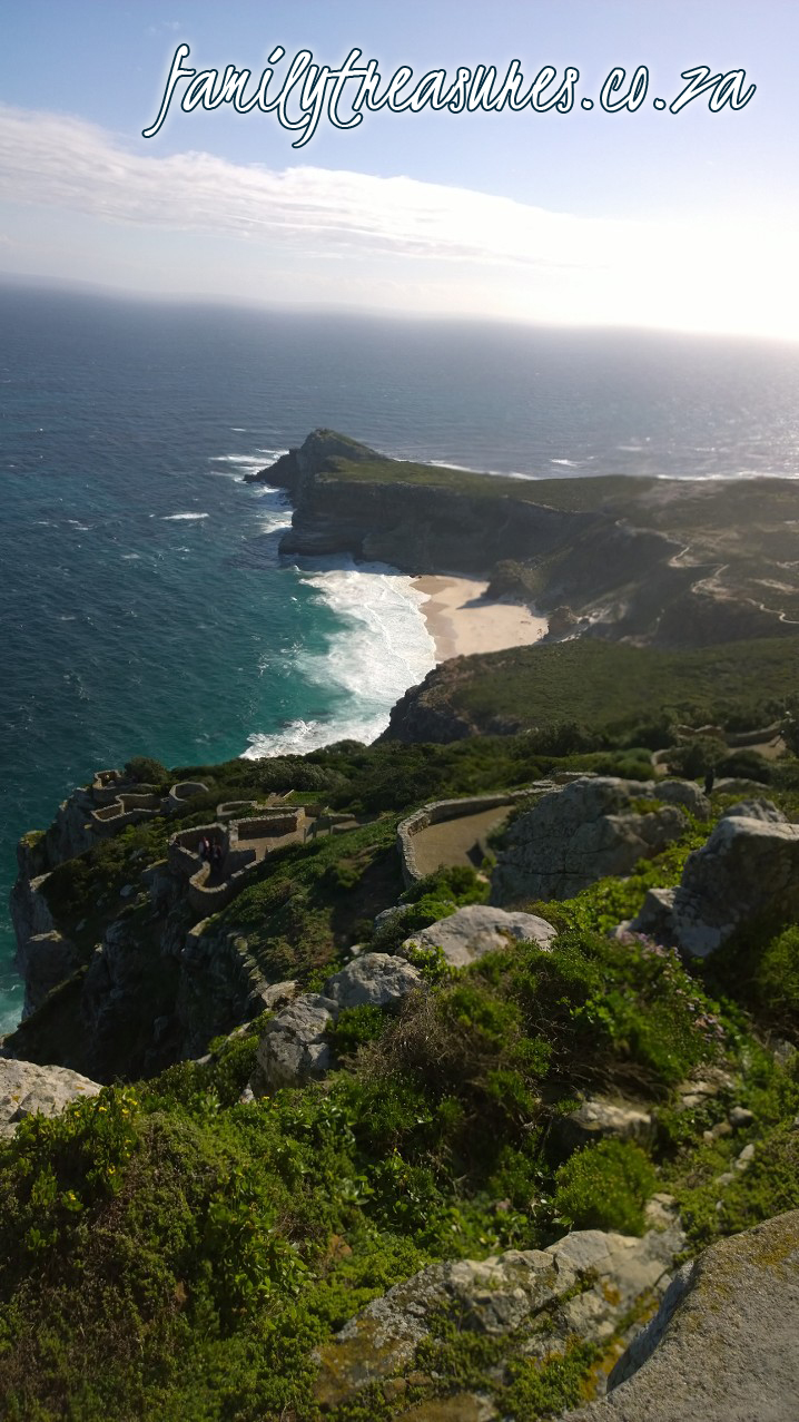 Cape-Point-Cape-Town4