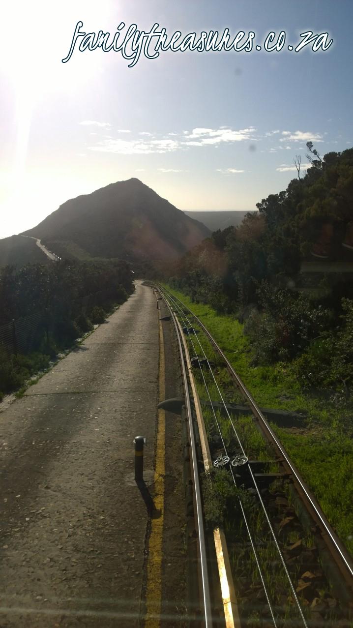 Cape-Point-Cape-Town8