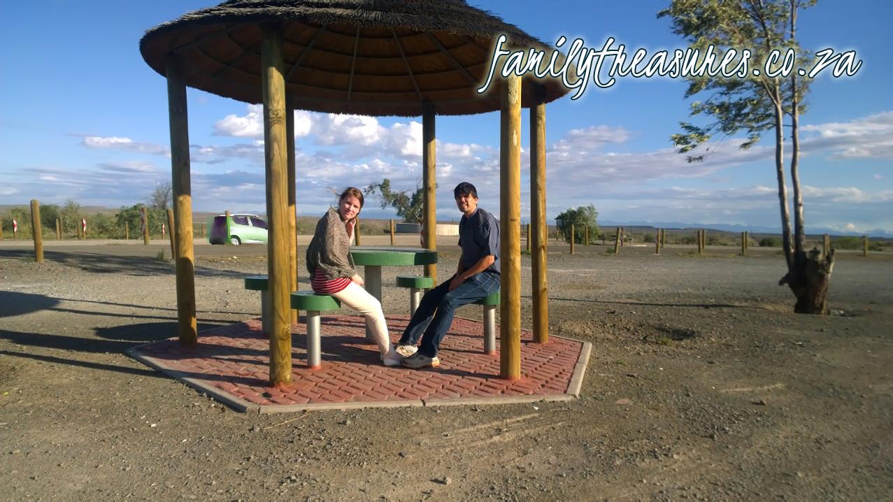 Joburg-trek-break copy