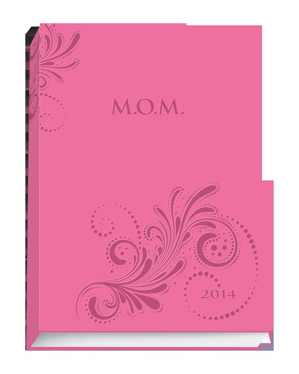 MOM-PINK1