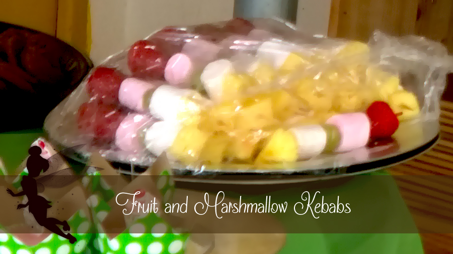 fruit-and-marshmallow-kebab