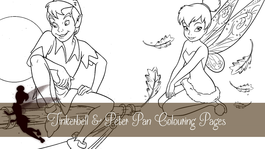 peterpan-and-tinkerbell-pag