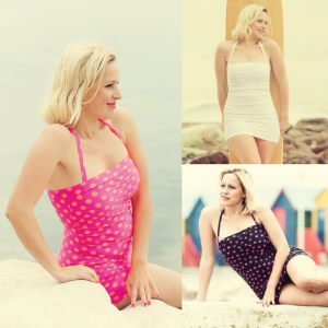 promenade-swimwear